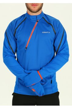 Craft Maillot Weather M