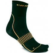 Craft Pack 2 Paires Chaussettes Stay Cool