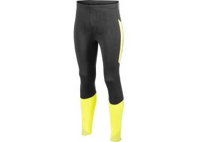 Craft Performance Thermal Run Performance M