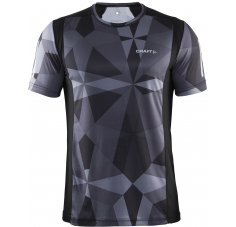 Craft Tee-shirt Run Devotion M
