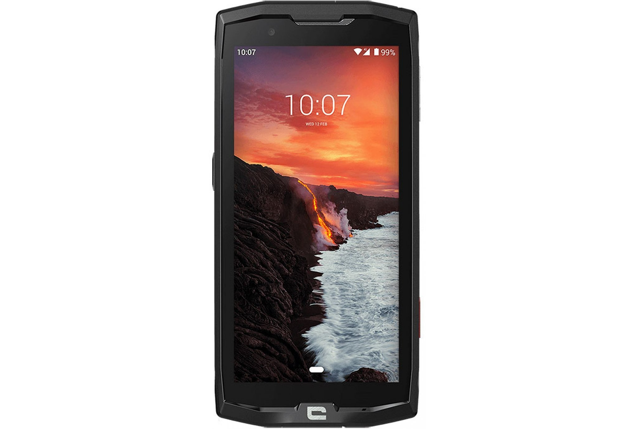 Crosscall Core-X4 4Go 64Go Téléphone Outdoor