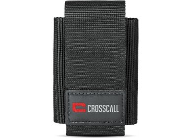 Crosscall Housse de protection taille S