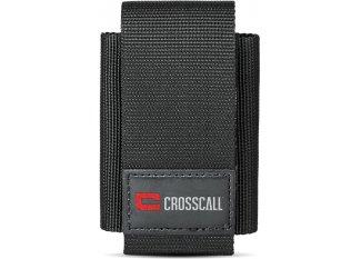 Crosscall Funda de protección talla S
