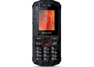 Crosscall Teléfono Spider-X1