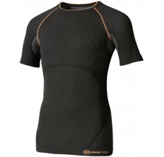 Damart Sport Tee-Shirt Active Body 3 M