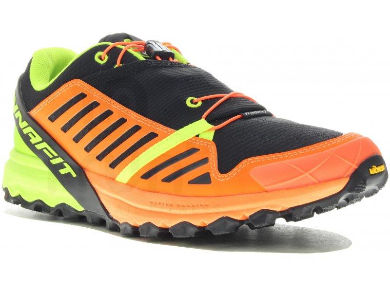 Dynafit Alpine Pro M - Destockage Chaussures homme