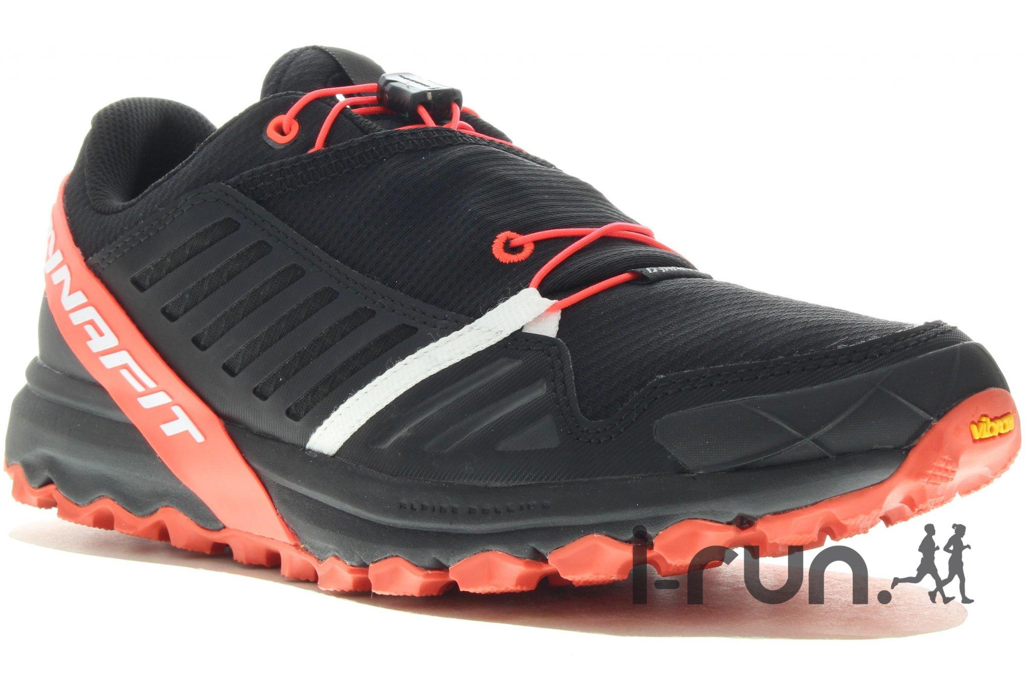 Dynafit Alpine Pro déstockage running