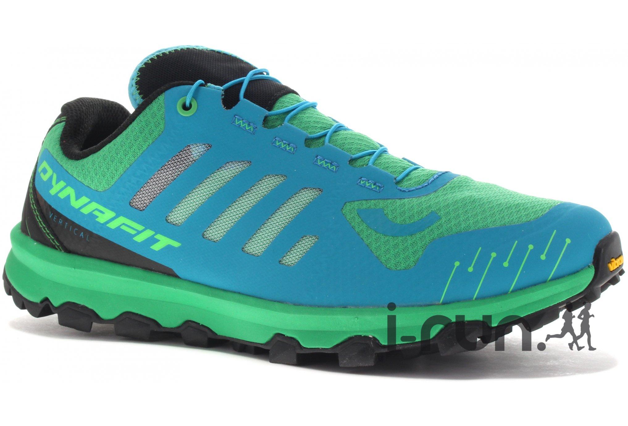 Dynafit Feline vertical w chaussures running femme