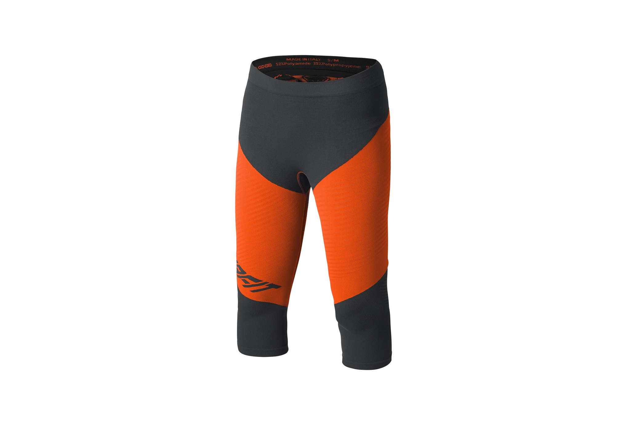 Dynafit Innergy Performance M vêtement running homme