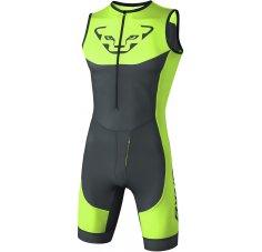 Dynafit Vertical Racing Suit M