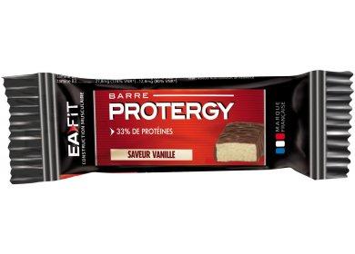 EAFIT Barre Protergy - Vanille