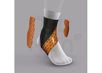 plus grand choix de 2019 style actuel sur les images de pieds de Epitact Ergostrap cheville