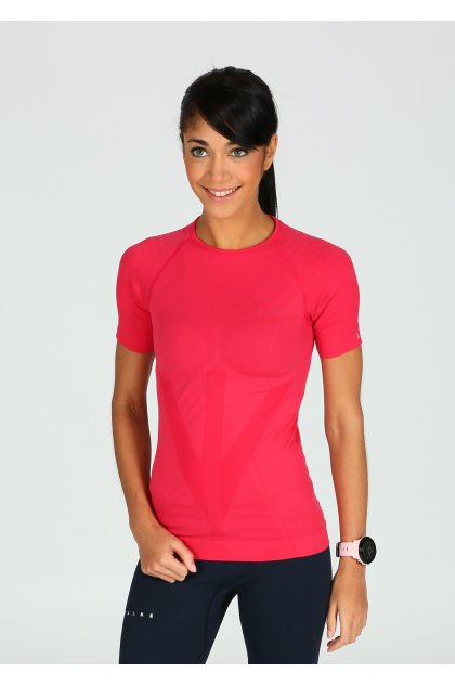 Falke Camiseta Shortsleeved Shirt Tight