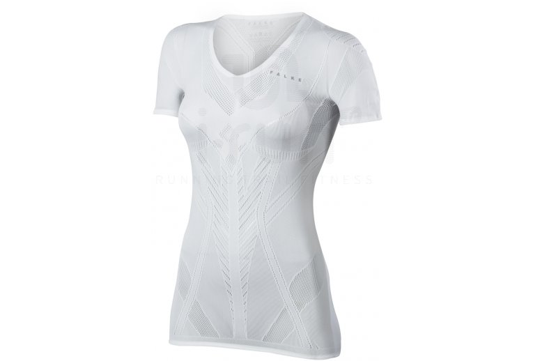 Falke Tee-shirt Air Ventilation W