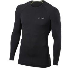 Falke Tee-shirt Athletic LongSleeved M
