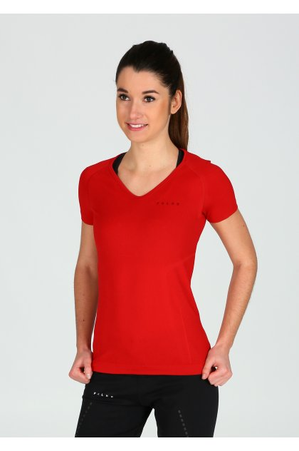 Falke Camiseta Running Comfort