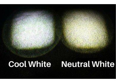 Ferei HL40AA Cool White