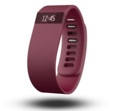 Fitbit Charge - L