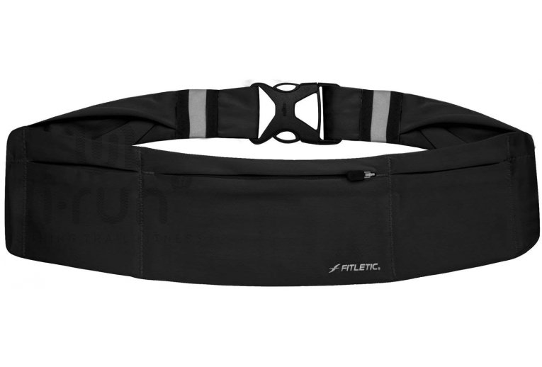 Fitletic 360 Running Storage