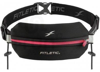 Fitletic Neo I Racing