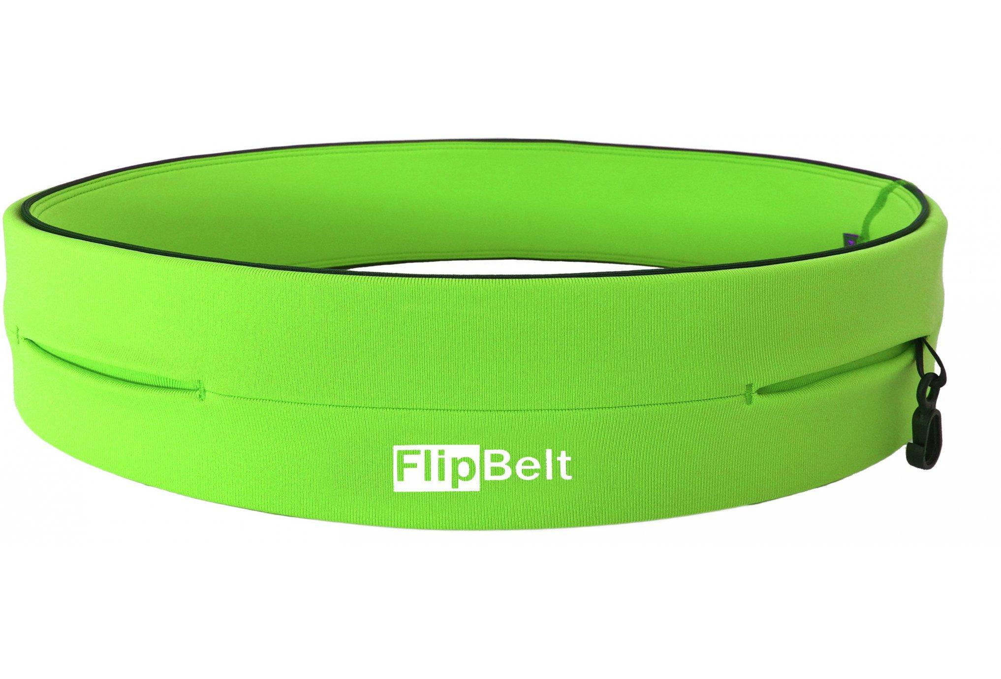 FlipBelt FlipBelt Ceinture / porte dossard