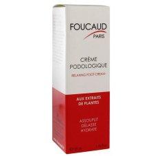 Foucaud Crème podologique 50 ml