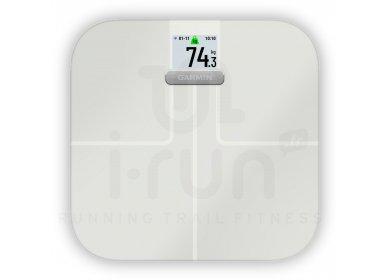 Garmin Balance Index Smart Scale 2