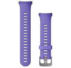 Garmin Bracelet de rechange Forerunner 45S - Small