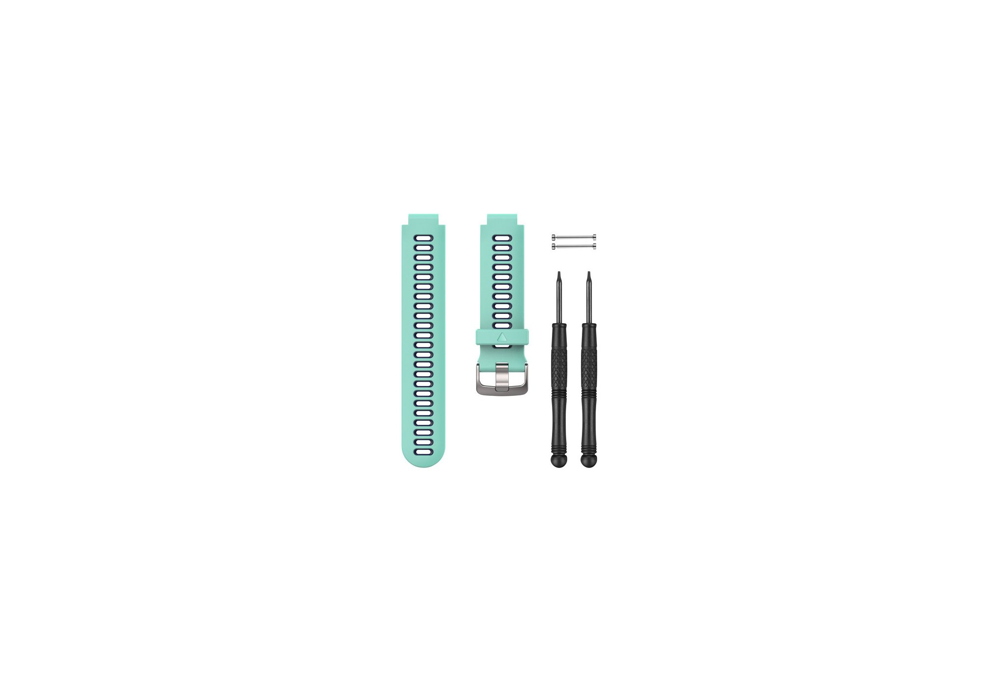 Garmin Bracelet Forerunner 735XT Accessoires montres/ Bracelets