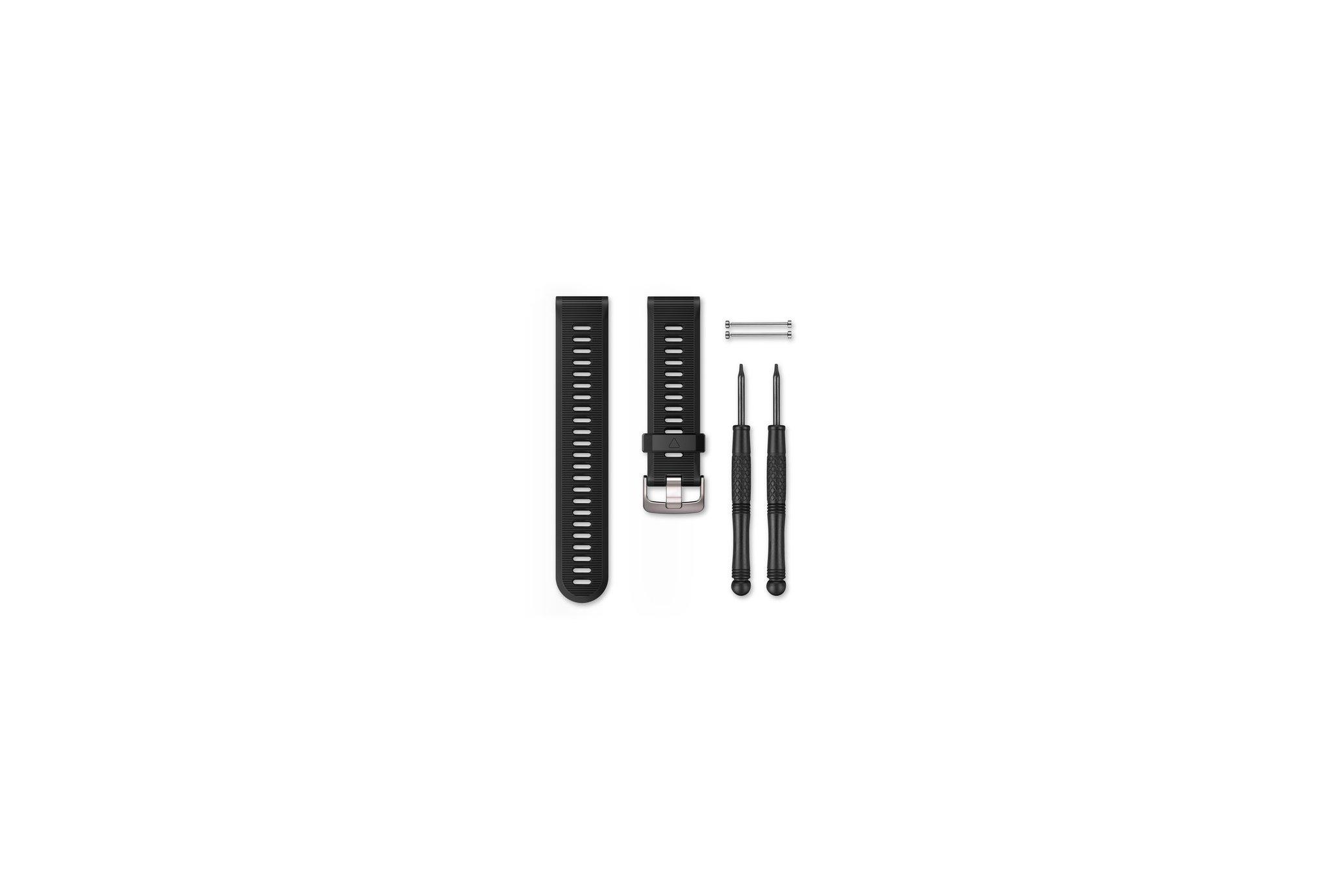 Garmin Bracelet Forerunner 935 Accessoires montres/ Bracelets