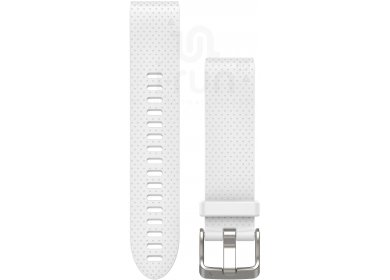 Garmin Bracelet QuickFit - 20mm