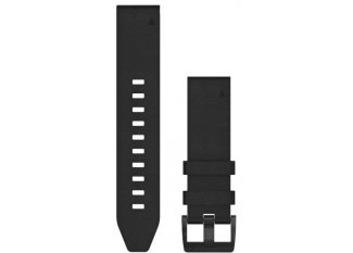 Garmin Bracelet QuickFit - 22 mm