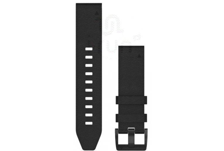 Garmin Bracelet QuickFit - 22 mm