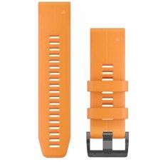 Garmin Bracelet QuickFit - 26 mm