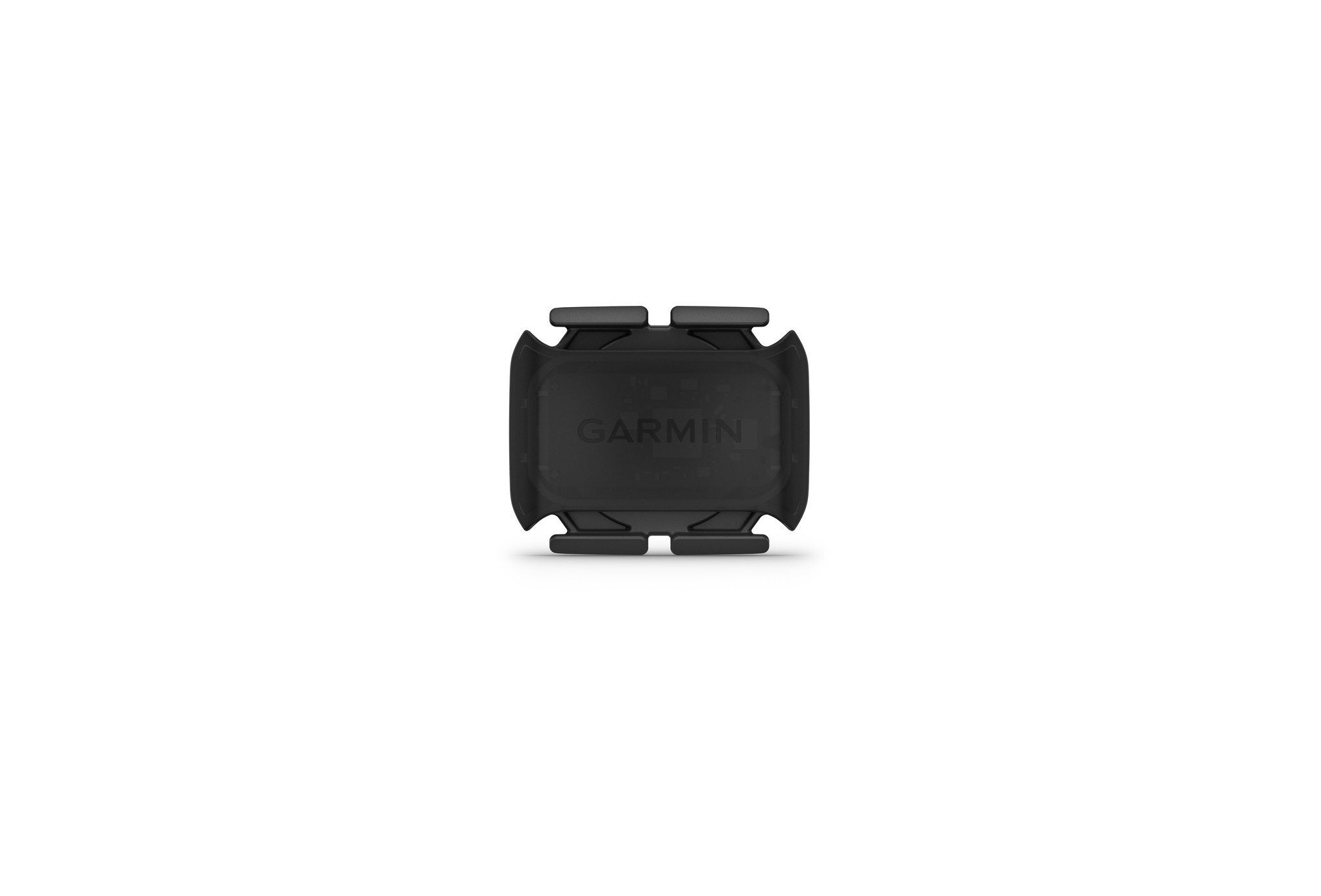 Garmin Capteur de cadence 2 Accessoires montres/ Bracelets