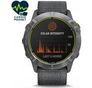 Garmin Enduro Solar