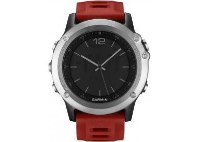 Garmin Fenix 3 GPS HRM-Run