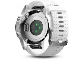 Garmin Reloj Fénix 5S GPS Multisports