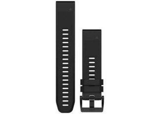 Garmin reloj Forerunner 935 y correa de cuero QuickFit 22 mm