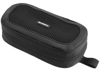 Garmin Estuche Fitness Carry Case