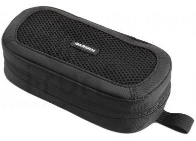 Garmin Housse Fitness Carry case