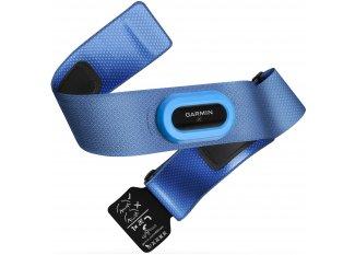Garmin monitor de frecuencia cardíaca HRM Swim