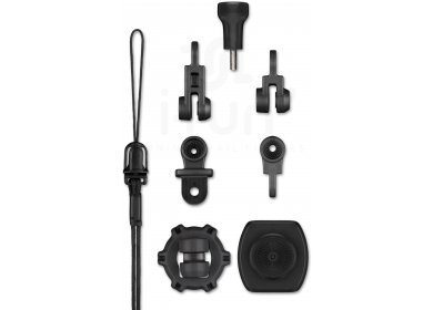 Garmin Kit de supports réglables