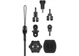 Garmin Kit de soportes regulables