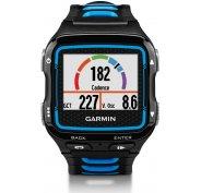 Garmin Pack Forerunner 920XT HRM4-Run