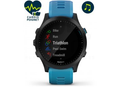 Garmin Pack Triathlon Forerunner 945