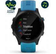 Garmin Pack Triathlon Forerunner 945