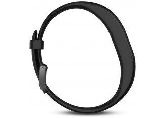Garmin pulsera de actividad Vivofit 4 - S/M