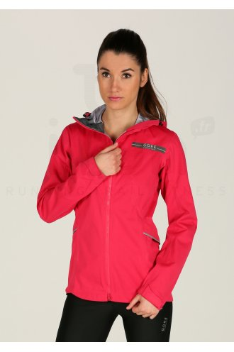 ac1e48a5c3de02 gore-running-wear-air-gore-tex-active-w-vetements-femme-194640-1-ftp.jpg