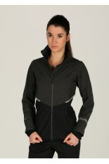 Gore Running Wear Air Lady Windstopper ActiveShell W